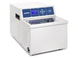 WIGGENS SONOCOOL 255冷却型超声机