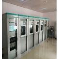 雪迪龙固定式水质自动站WQMS-900