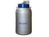 WIGGENS BS 低温储存运输罐