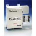 Thermox 氧氣分析儀 PreMix 2000