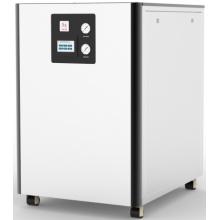 登晨 NiGen P270A 双气路氮气发生器