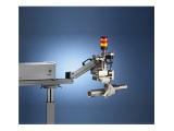 Bruker布鲁克 便携式微区X射线荧光光谱仪ARTAX
