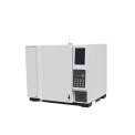 醫療器械EO滅菌殘留檢測專用氣相色譜儀GC-9810A惠分譜