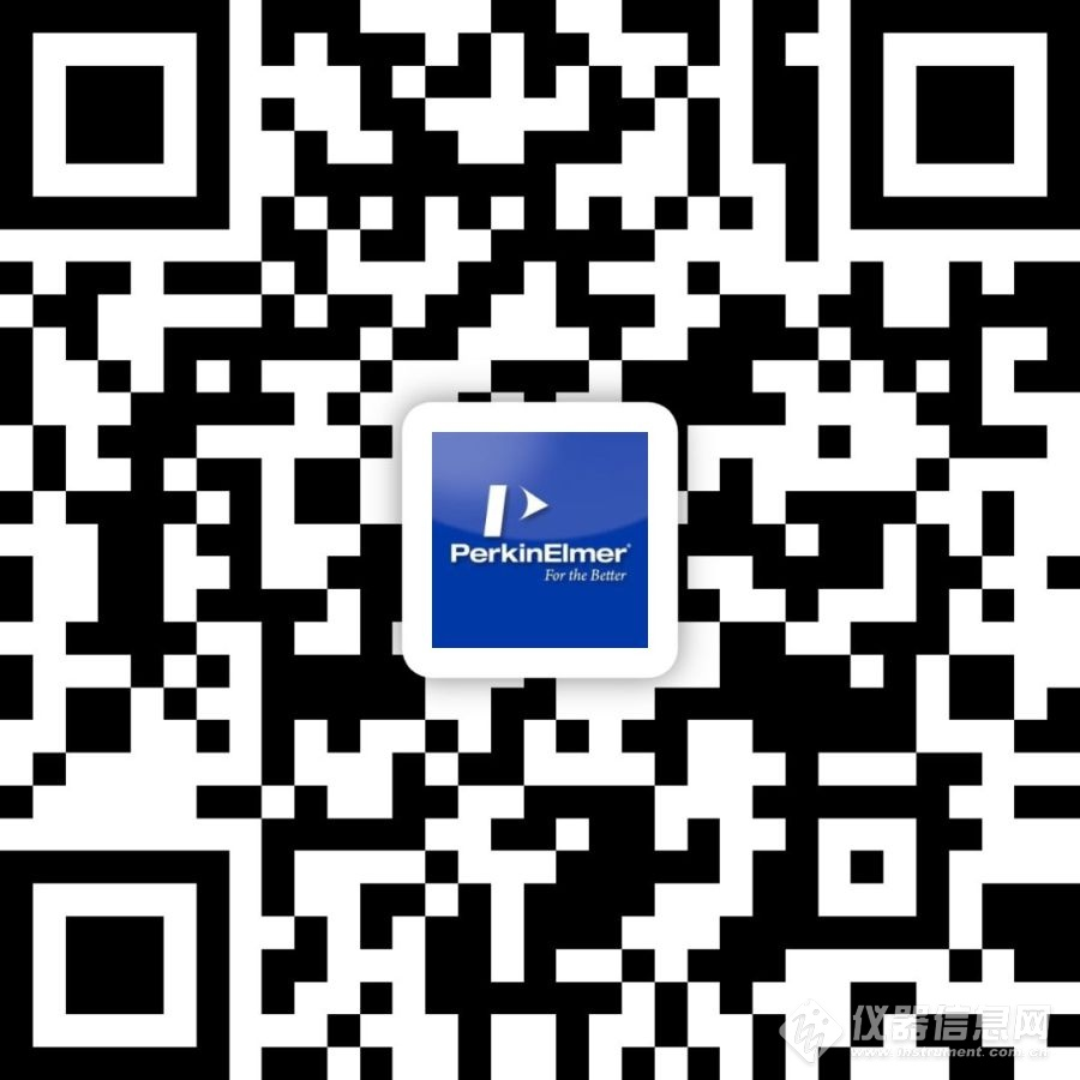 WeChat Image_20200203193256.jpg