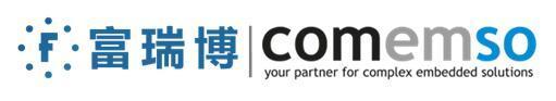 德国科尼绍CCS充电解决方案 (30)