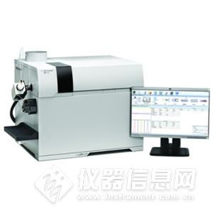 Agilent 7800 电感耦合等离子体质谱仪.jpg