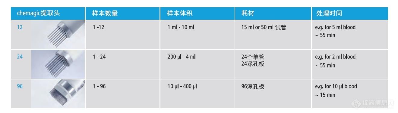 WeChat Image_20200217144947.png