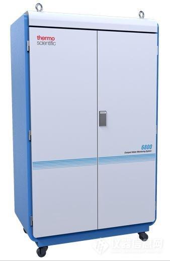 微信水站6800(2).JPG