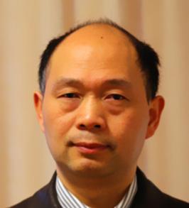 """研究员,长沙海关技术中心实验室从事技术工作。1986年毕业于武汉大学病毒学及分子生物学系。主要工作领域为微生物检测和控制技术;植物病害检测及控制技术;虫生真菌生物防治技术。参加国家""""七五""""重点科技攻关项目和多项""""十一五""""""""十二五""""国家科技支撑计划项目研究,主持制定4项国家标准,获多项省部级科技奖。全国生物芯片标准化技术委员会委员,全国洁净环境与控制标准化技术委员会委员。湖南省微生物学会常务理事。"""