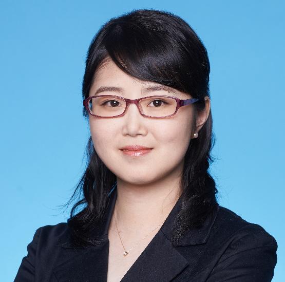 分析化学博士,毕业于北京大学。现为SCIEX中国毛细管电泳产品的应用支持主管。专注于毛细管电泳(CE)及相关技术的应用支持15年,在生物制品的表征领域具有丰富的经验。