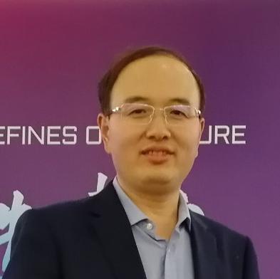 赛莱默分析仪器(北京)有限公司应用服务部产品专家。毕业于清华大学化学工程系工业化学专业,20年分析仪器行业技术支持工作经验,熟悉多种分析仪器的工作原理和应用,有丰富的仪器知识和现场应用工作经验。