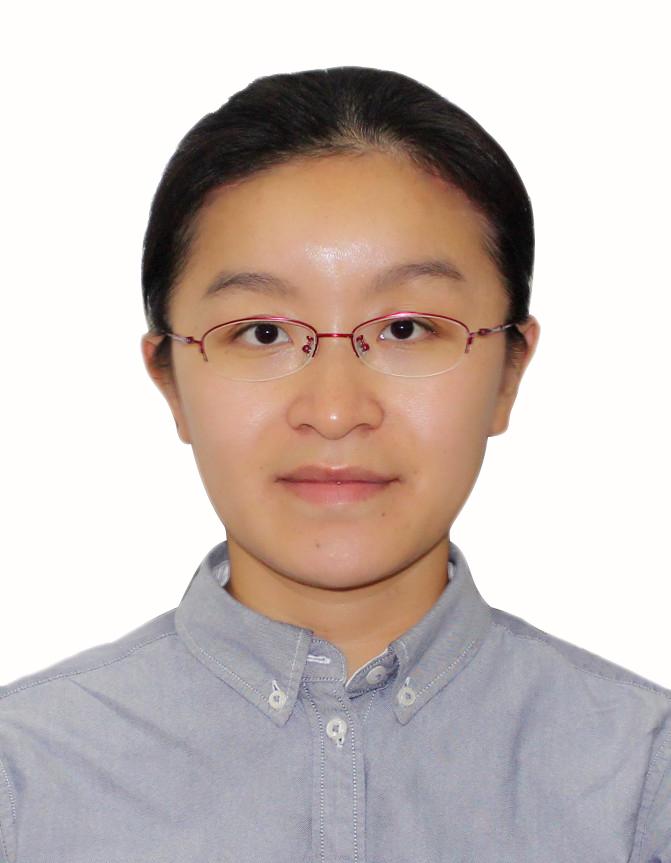Nexcelom Bioscience应用科学家,博士,毕业于新加坡国立大学医学院,多年细胞生物学研究经验,2013年加入Nexcelom中国团队,致力于基于成像原理的细胞水平自动化分析技术与设备的开发与推广。