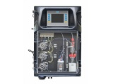 EZ6000 痕量金属分析仪
