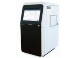 AMERSHAmersham ImageQuant 800 化学发光成像仪