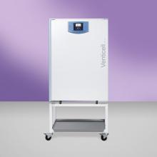 德国MMM Venticell强制对流烘箱