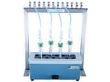 Environmental Express SimpleDist蒸馏系统
