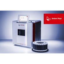 高性能微波消解系统Multiwave 5000