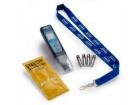Pocket Pro/Pro+ 水质快速检测笔