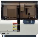 日立New STA系列TG-DSC熱分析儀