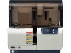 日立New STA系列TG-DSC热分析仪