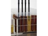 OilPrep 4 油品稀释器