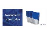 Cole-Parmer PCRmax新型冠状病毒核酸检测试剂盒