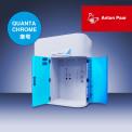 安東帕康塔第二代全自動高壓吸附分析儀iSorb HP