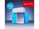 安东帕康塔第二代全自动高压吸附分析仪iSorb HP