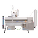 LCTech FREESTYLE GPC EVA全自動凝膠凈化定量濃縮系統