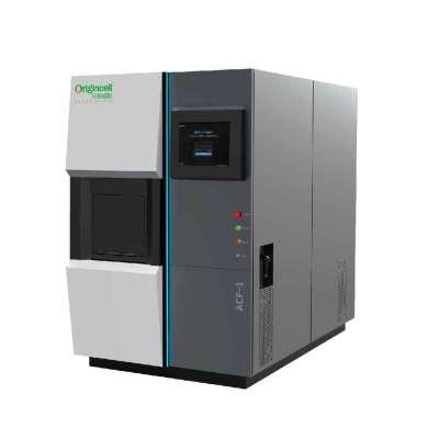 原能细胞多功能程序降温工作站 ACF-1