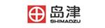 香港秒速赛车开奖直播