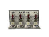 分体式平行高压反应釜