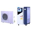 凌工科技分体冷水机LZ03