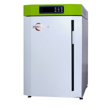 德国泽尼萨尔/ZENITHAR 二氧化碳培养箱