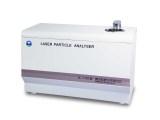 成都精新JL-1156型激光粒度仪