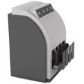 智能定量浓缩仪(全自动氮吹仪)INC-8A