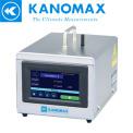 日本加野Kanomax 超小型塵埃粒子計數器3950