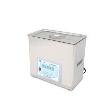 新芝加热型超声波清洗机SB-3200DT