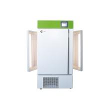 德国泽尼萨尔 植物生长箱/人工气候箱/光照培养箱