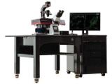 DeltaVision Ultra高分辨率活細胞成像系統
