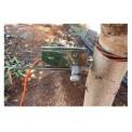 DE-1T 樹木生長變化傳感器