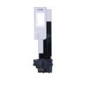 安諾液體自動進樣器AS-3016