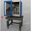 三维扫描测量仪FLEX-3A(德国OTTO)