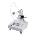 TMI 83-76 撕裂度仪