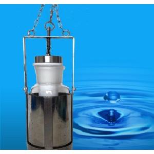 昂林OL-P0103石油類采樣器