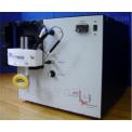 Zeta 電位分析儀