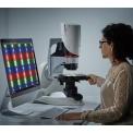 德國徠卡超景深3D顯微鏡DVM6S