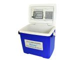 ZR-D11A型 烟气冰浴采样箱