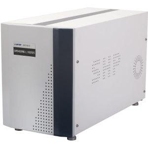 微分电化学质谱仪(锂离子电池)