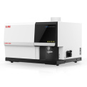 谱育科技EXPEC 6500 电感耦合等离子体发射光谱仪